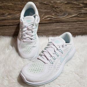 New Nike Flex Running Sneakers